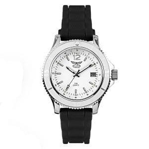 Aviator dames horloge, vrouwen AVX7502L32