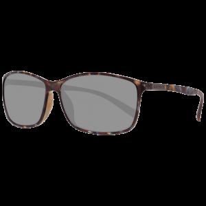 Esprit heren zonnebril ET17894 527 60