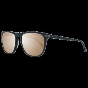 Gant heren zonnebril GA7078 02G 56