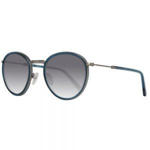 Gant heren zonnebril GA7089 4990A