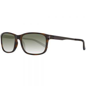 Gant heren zonnebril GA7030 5652N