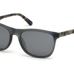 Gant heren zonnebril GA7095 20C 55