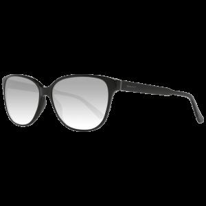 Gant zonnebril vrouw GA8060 01B 58