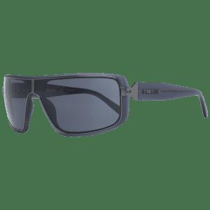 Harley-Davidson zonnebril mannen heren HD1000X 72 91A