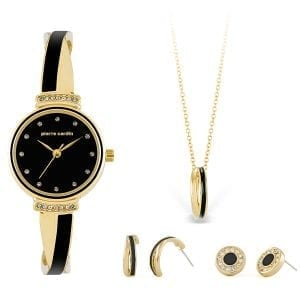 Pierre Cardin horloge dames vrouwen PCX6855L297