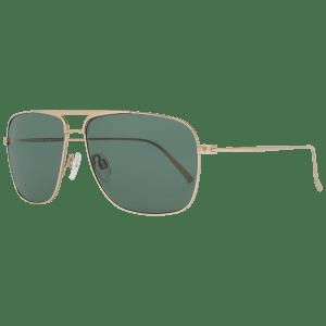 Rodenstock mannen heren zonnebril R7414 C 59 Titan
