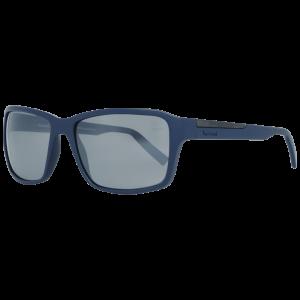 Timberland heren zonnebril TB9155 91D 59