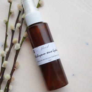 Toner Helichrysum Felices