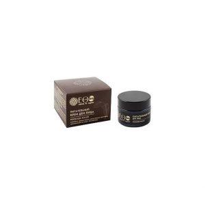 Voedende gezichtscrème rijpere huid 50ml