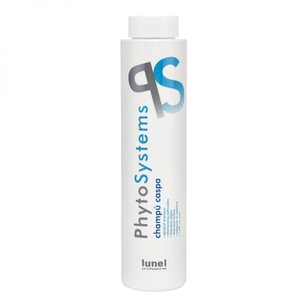 Lunel Professionele anti-roos shampoo 400ml