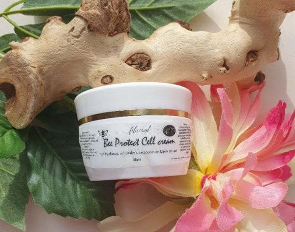 Bee Protect cell cream spf 25 50ml
