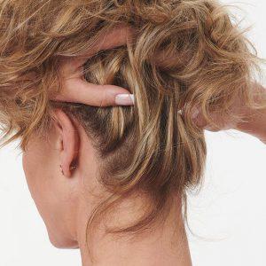 Wat doet sulfaatvrije shampoo voor je haar?